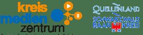 Kreismedienzentrum Schwarzwald-Baar Logo